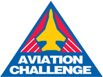Aviation Challenge Logo