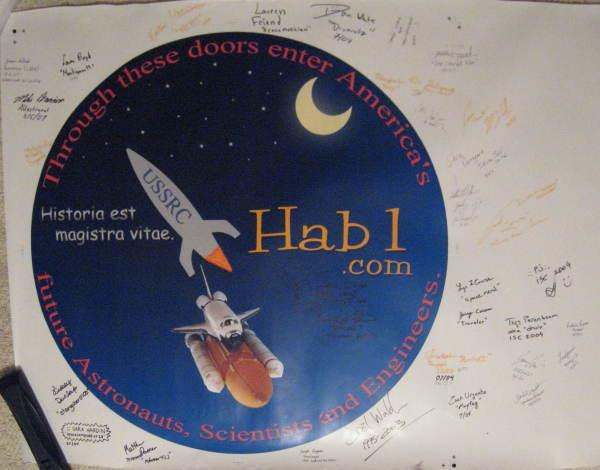 Hab1 Poster Circa June 2008