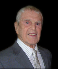 SC Hall of Fame 2008 Inductee Oscar Holderer