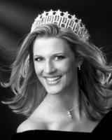 Miss New Mexico, Jenna Hardin