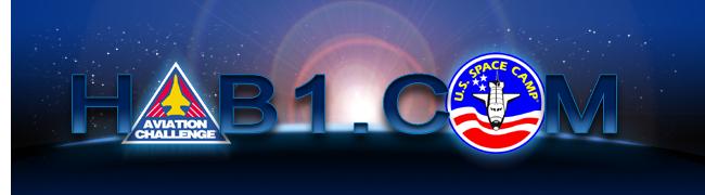 Hab1.com