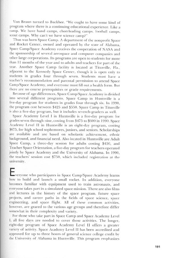 Science Year 1991 - Page 6