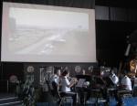 Army Wind Ensemble