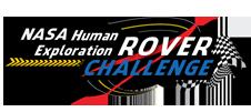 NASA Rover Challenge Logo
