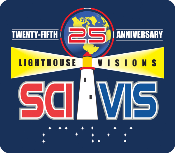 scivis_25_logo_med