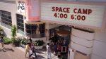 The Goldbergs - SpaceCamp