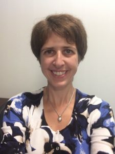 Amy Kaminski