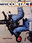 3-2-1 Contact Magazine Thumbnail of Cover
